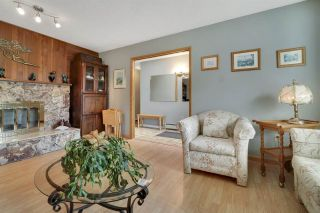 Photo 21: 15049 19A Avenue in Surrey: Sunnyside Park Surrey House for sale (South Surrey White Rock)  : MLS®# R2580183