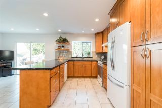"""Photo 8: 14349 78 Avenue in Surrey: East Newton House for sale in """"Springhill Estates - Chimney Heights"""" : MLS®# R2321641"""