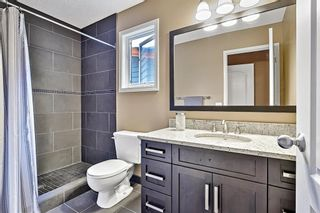 Photo 21: 917 Wilson Way: Canmore Detached for sale : MLS®# A1146764