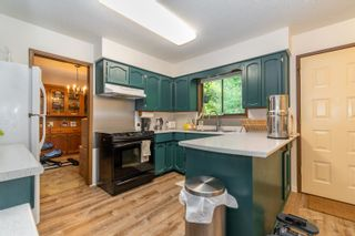 Photo 13: 345 FERRY LANDING Place in Hope: Hope Center House for sale : MLS®# R2623439