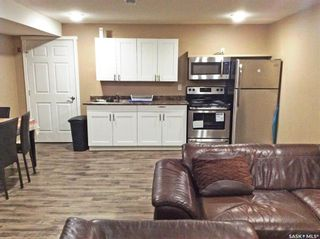 Photo 22: 611 Main Street in Big River: Residential for sale : MLS®# SK866676