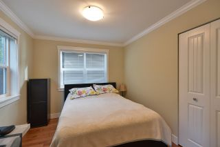 """Photo 15: 111 518 SHAW Road in Gibsons: Gibsons & Area Condo for sale in """"Cedar Gardens"""" (Sunshine Coast)  : MLS®# R2538487"""