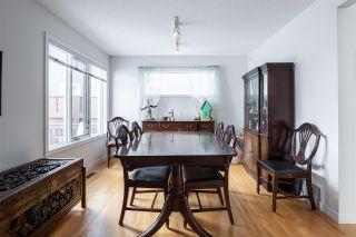 Photo 8: 9431 101 Street in Edmonton: Zone 12 House for sale : MLS®# E4236743