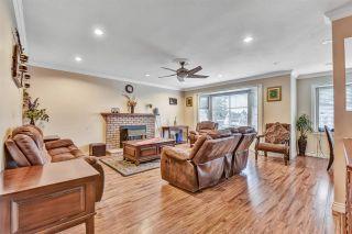 Photo 14: 12373 59 Avenue in Surrey: Panorama Ridge House for sale : MLS®# R2544610