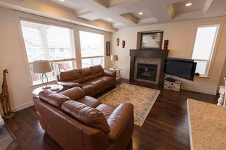 Photo 7: 10559 ROBERTSON STREET in Maple Ridge: Albion House for sale : MLS®# R2252110
