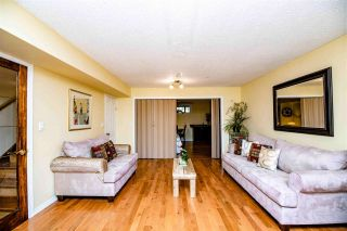 Photo 15: 2442 - 2444 LILAC Crescent in Abbotsford: Abbotsford West Duplex for sale : MLS®# R2575470