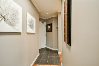 Photo 19: 308 385 GINGER Drive in New Westminster: Fraserview NW Condo for sale : MLS®# R2537367