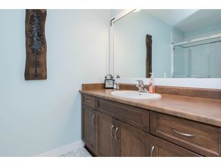 """Photo 22: 106 2068 SANDALWOOD Crescent in Abbotsford: Central Abbotsford Condo for sale in """"The Sterling"""" : MLS®# R2590932"""