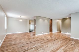 Photo 3: 6416 Larkspur Way SW in Calgary: North Glenmore Park Detached for sale : MLS®# A1127442