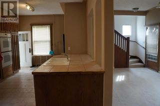 Photo 5: 502 Centre Street in Hanna: House for sale : MLS®# A1152289
