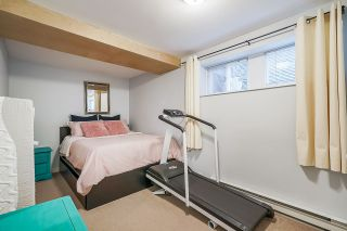 Photo 36: 6250 180 Street in Surrey: Cloverdale BC House for sale (Cloverdale)  : MLS®# R2538714