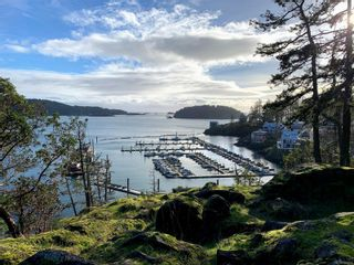 Photo 1: 1121 Spirit Bay Rd in : Sk Becher Bay House for sale (Sooke)  : MLS®# 865864