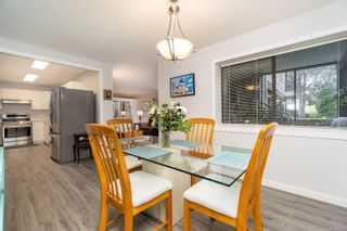Photo 11: 103 1875 Lansdowne Rd in : SE Camosun Condo for sale (Saanich East)  : MLS®# 871773