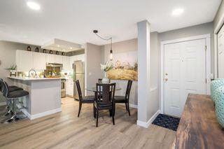 "Photo 7: 101 22025 48 Avenue in Langley: Murrayville Condo for sale in ""Autumn Ridge"" : MLS®# R2597275"