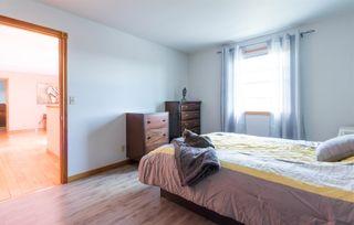 Photo 28: 634 Willow Street in Brookdale: 101-Amherst,Brookdale,Warren Residential for sale (Northern Region)  : MLS®# 202106226