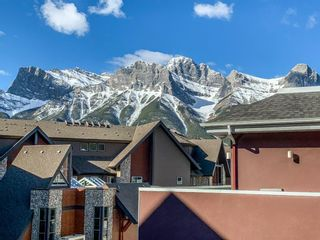 Photo 3: 337 901 Mountain Street: Canmore Apartment for sale : MLS®# A1094954