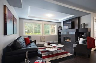 """Photo 16: 1366 GABRIOLA Drive in Coquitlam: New Horizons House for sale in """"RIVERS RUN"""" : MLS®# R2030997"""