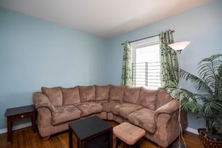 Photo 8: 488 Simcoe Street in Winnipeg: West End House for sale (5A)  : MLS®# 1912836
