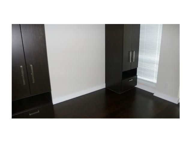 """Photo 6: Photos: 1003 1055 RICHARDS Street in Vancouver: Downtown VW Condo for sale in """"DONOVAN"""" (Vancouver West)  : MLS®# V866680"""