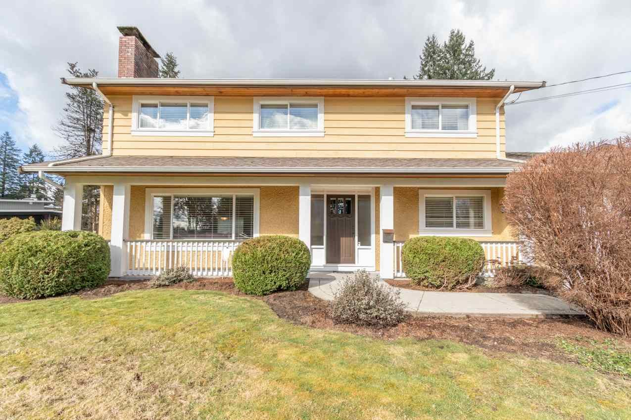 Photo 4: Photos: 2576 BELLOC Street in North Vancouver: Blueridge NV House for sale : MLS®# R2544929