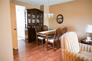 Photo 5: 98 Aldgate Road in Winnipeg: River Park South Residential for sale (2F)  : MLS®# 202112709