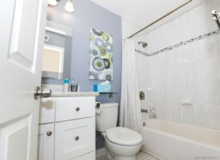 Photo 15: RANCHO BERNARDO House for sale : 3 bedrooms : 11065 Autillo Way in San Diego