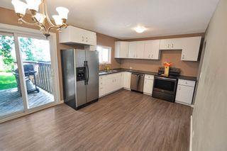 Photo 3: 5212 52 Avenue: Wetaskiwin House for sale : MLS®# E4256468