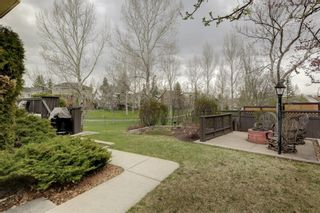 Photo 30: 193 Woodford Close SW in Calgary: Woodbine Detached for sale : MLS®# A1108803