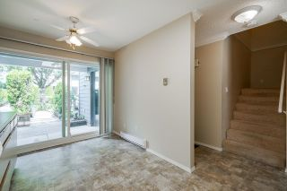 """Photo 12: 21 2590 AUSTIN Avenue in Coquitlam: Coquitlam East Townhouse for sale in """"Austin Woods"""" : MLS®# R2600814"""