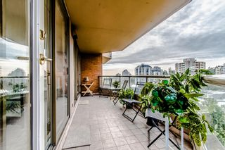 "Photo 4: 1006 4350 BERESFORD Street in Burnaby: Metrotown Condo for sale in ""CARLTON ON THE PARK"" (Burnaby South)  : MLS®# R2336332"