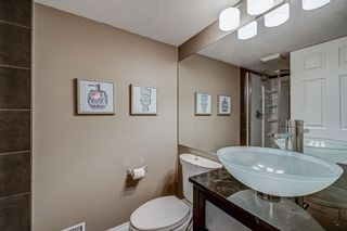 Photo 20: 66 Everhollow Rise SW in Calgary: Evergreen Detached for sale : MLS®# A1101731