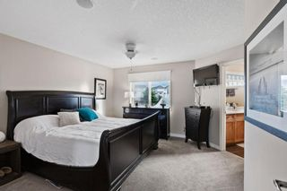 Photo 18: 1 Everglade Place SW in Calgary: Evergreen Detached for sale : MLS®# A1104677