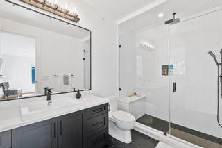Photo 28: 1038 STEVENS Street: White Rock House for sale (South Surrey White Rock)  : MLS®# R2622208