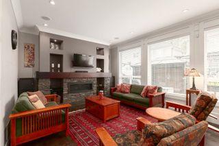 "Photo 4: 12525 58A Avenue in Surrey: Panorama Ridge House for sale in ""Panorama Ridge"" : MLS®# R2613088"