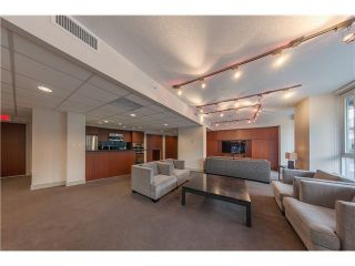Photo 13: 3109 833 SEYMOUR STREET in Vancouver: Downtown VW Condo for sale (Vancouver West)