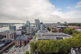 """Photo 30: 1703 610 VICTORIA Street in New Westminster: Downtown NW Condo for sale in """"The Point"""" : MLS®# R2622043"""