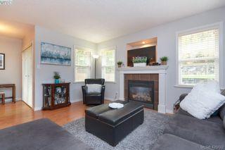 Photo 7: 2226 Goldeneye Way in VICTORIA: La Bear Mountain House for sale (Langford)  : MLS®# 832715