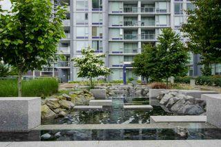 """Photo 25: 1809 13696 100 Avenue in Surrey: Whalley Condo for sale in """"Park Avenue West"""" (North Surrey)  : MLS®# R2464399"""
