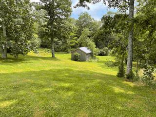 Photo 26: 6221 East River West Side Road in Eureka: 108-Rural Pictou County Residential for sale (Northern Region)  : MLS®# 202120568