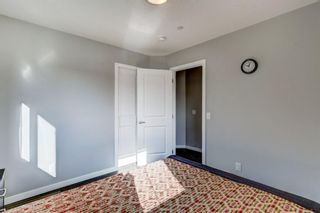 Photo 22: 178 Lucas Crescent NW in Calgary: Livingston Detached for sale : MLS®# A1089275