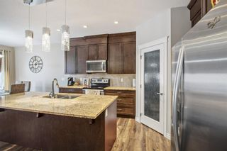 Photo 13: 156 Redstone Heights NE in Calgary: Redstone Detached for sale : MLS®# A1066534