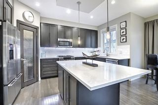 Photo 12: 900 Copperfield Boulevard SE in Calgary: Copperfield Detached for sale : MLS®# A1079249