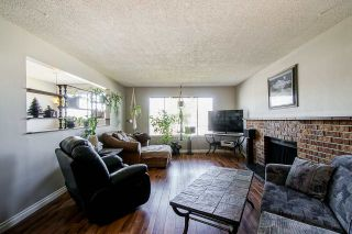 Photo 5: 33328 WREN Crescent in Abbotsford: Central Abbotsford House for sale : MLS®# R2567547