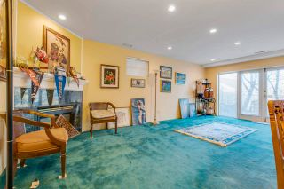 Photo 14: 3953 TRINITY Street in Burnaby: Vancouver Heights House for sale (Burnaby North)  : MLS®# R2567765