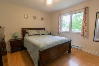 Photo 16: 1795 Drummond Drive in Kingston: 404-Kings County Residential for sale (Annapolis Valley)  : MLS®# 202113847