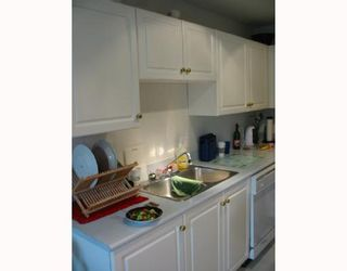 """Photo 5: 305 102 BEGIN Street in Coquitlam: Maillardville Condo for sale in """"CHATEAU D'OR"""" : MLS®# V701910"""
