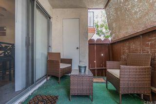 Photo 24: 23605 Golden Springs Drive Unit J4 in Diamond Bar: Residential for sale (616 - Diamond Bar)  : MLS®# DW21116317