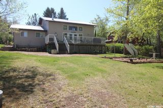 Photo 36: 321 Outlook Street in Coteau Beach: Residential for sale : MLS®# SK849184