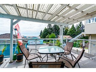 Photo 19: 5852 MCKEE Street in Burnaby: South Slope House for sale (Burnaby South)  : MLS®# V1082621