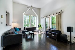 """Photo 4: 304 295 SCHOOLHOUSE Street in Coquitlam: Maillardville Condo for sale in """"CHATEAU ROYALE"""" : MLS®# R2596238"""